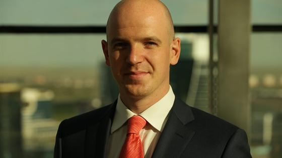 Станислав Натанзон