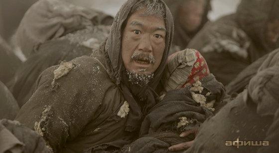 Чжан Гуоли (Guoli Zhang)