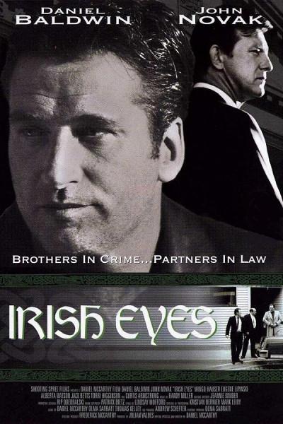 Ирландский квартал (Irish Eyes)