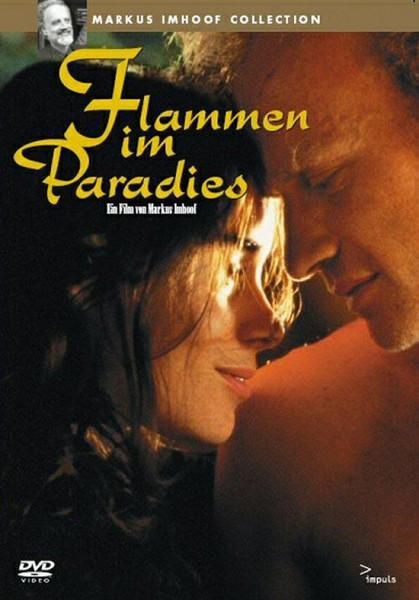 Сгоревшие в раю (Flammen im Paradies)