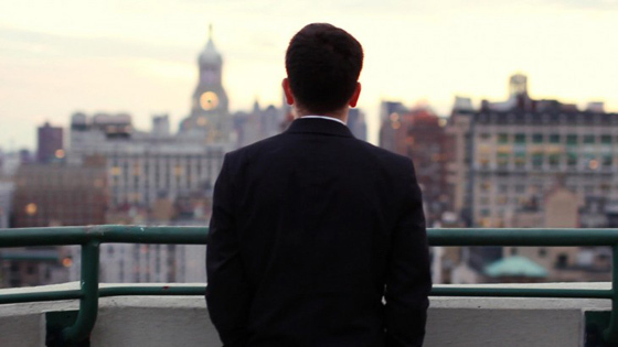 Программа Манхэттенского фестиваля короткометражного кино-2013