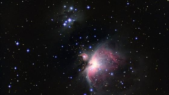 Космос. Мультимедийный космопарк