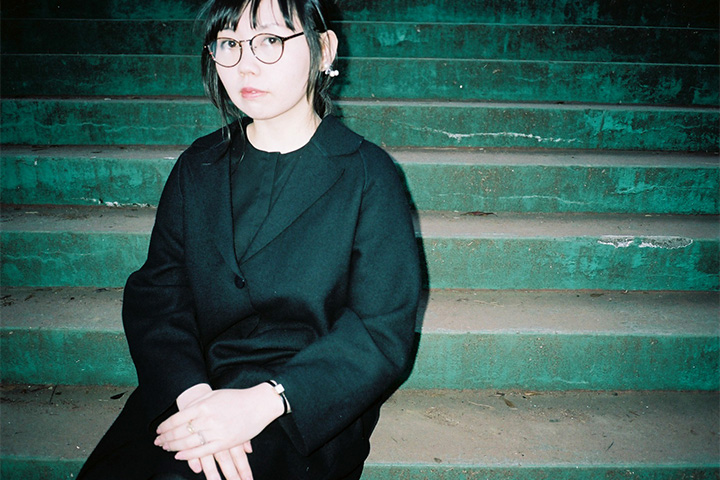 Akiko Kiyama
