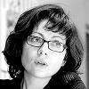Екатерина Коробкова