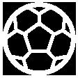 Где смотреть футбол в Красноярске
