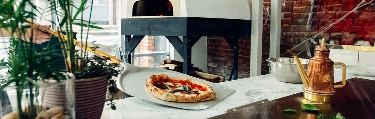 Юла Pizza