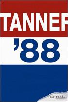 Таннер 88