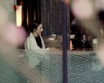 Madame Wong - видео