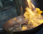 The Mad Cook - видео