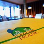 Ресторан Garden House - фотография 4
