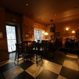 Ресторан Gatsby's Bar - фотография 1