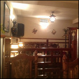Ресторан Джун Го - фотография 5