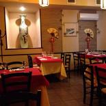 Ресторан Кияку - фотография 1