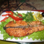 Ресторан Аякс - фотография 4