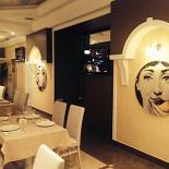 Ресторан Сопрано - фотография 2