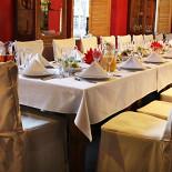 Ресторан Романс - фотография 4