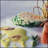 Ресторан Сибирская тройка - фотография 2
