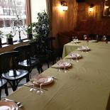Ресторан Житная, 10 - фотография 2