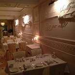 Ресторан Sir - фотография 1