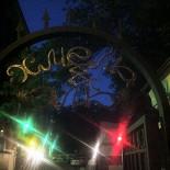 Ресторан Хмель и эль - фотография 3