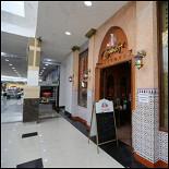Ресторан Султан - фотография 3