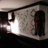 Ресторан Аддис-Абеба - фотография 1