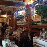 Ресторан Тарас Бульба - фотография 2