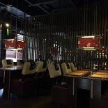 Ресторан Рис - фотография 1 - Никого..