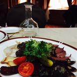 Ресторан Дом татарской кулинарии - фотография 1