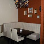 Ресторан La luna Palmira - фотография 1