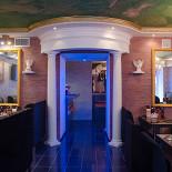 Ресторан Illi - фотография 5