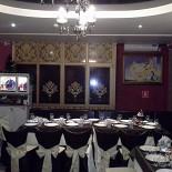 Ресторан Дали - фотография 6