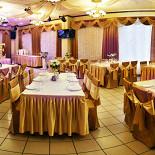 Ресторан Крылья - фотография 4
