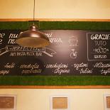 Ресторан Any Pasta - фотография 3