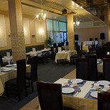 Ресторан Заречье - фотография 4