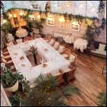 Ресторан Момо - фотография 1