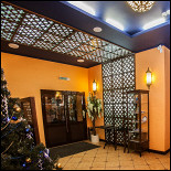 Ресторан Халиф - фотография 3