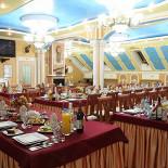 Ресторан Резеда - фотография 1