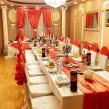 Ресторан Страдивари - фотография 5