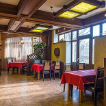 Ресторан Фрау Марта - фотография 4