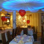 Ресторан Остап - фотография 5