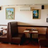 Ресторан Ника - фотография 1