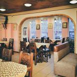 Ресторан Барон Мюнхгаузен - фотография 4