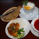 Ресторан Ситора - фотография 2