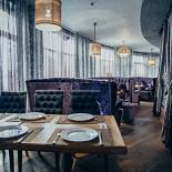 Ресторан Positano - фотография 3