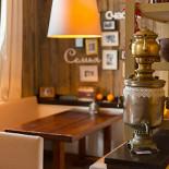 Ресторан Дом-кафе - фотография 6