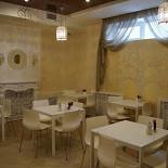 Ресторан Кафе - фотография 2