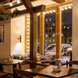 Ресторан Emmouse? - фотография 1