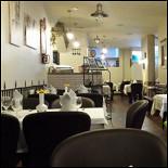 Ресторан Серпска кафана - фотография 5