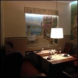 Ресторан Лесная поляна - фотография 5